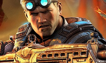 Test Gears of War Judgment sur Xbox 360