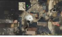 Gears of War Tactics