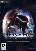 Genesis Rising : L'Ere de la Génétique