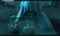 Genji : Days of The Blade