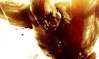 Bientôt une annonce pour God of War Ascension ?