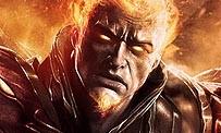 God of War Ascension : Ares trailer