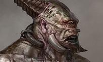 God of War Ascension : tous les boss en vidéo