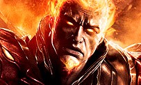 God of War Ascension : un trailer sur le multijoueur