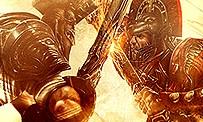God of War Ascension : le mode coop en vidéo !
