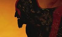 God of War Ascension : 30 min gameplay trailer