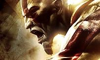God of War Ascension : le trailer de lancement