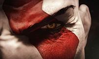 God of War Ascension : un nouveau mode multijoueur annoncé en vidéo