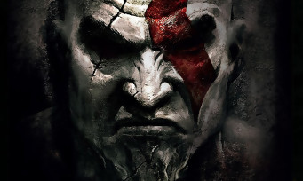 God of War 3 Remastered : Sony parle de son moment préféré du jeu