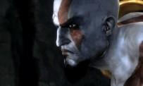 God of War III - Trailer #02