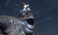 God of War III - Trailer 02