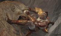 God of War III - TGS Trailer