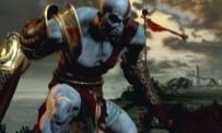 God of War III - Démo District 9