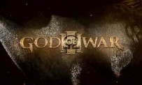 God of War III - Vengeance Trailer