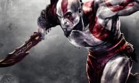 Test God of War III PS3
