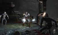 E3 09 > God of War III - Trailer # 1