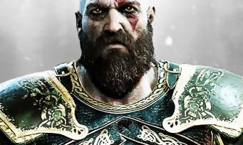 God of War 2 : un jeu beaucoup plus ambitieux que son prédécesseur