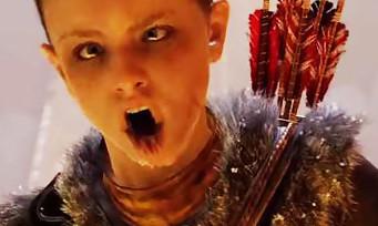 God of War : une vidéo hilarante compile les meilleurs bugs rencontrés