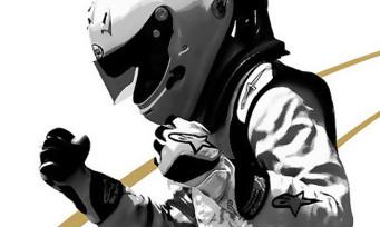 Gran Turismo Sport : La saison eSport 2019 débutera à Paris !