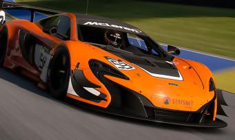 Gran Turismo Sport : 1 million de joueurs pour la bêta et des pubs japs