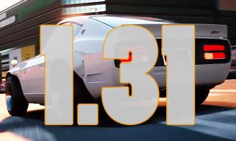 Gran Turismo Sport : découvrez les nouvelles voitures de la dernière update
