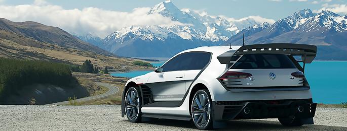 Gran Turismo Sport : on y a joué et on a été échaudé...