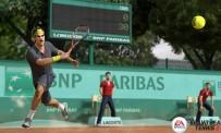 Roger Federer en bout de course