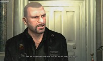 Grand Theft Auto IV : The Lost and Damned