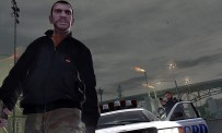 GTA IV - Video Editor : Pepper