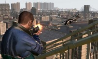 GTA IV - Video Editor Trailer