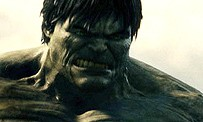 GTA 4 : la vidéo avec Hulk qui défonce tout !