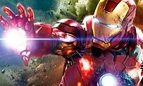 GTA 4 : la vidéo avec Iron Man