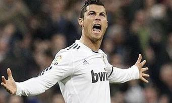 GTA 4 : une parodie avec Cristiano Ronaldo