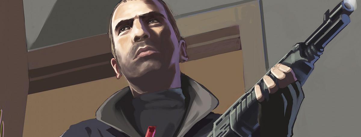 GTA 4 : dix ans après, quel impact le jeu a-t-il eu sur la série ?
