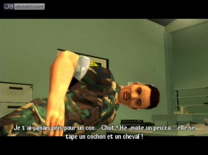 Code De Grand Theft Auto Vice City Stories Psp Bateau idea gallery