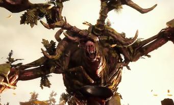 GreedFall : revivez le développement du jeu via une websérie
