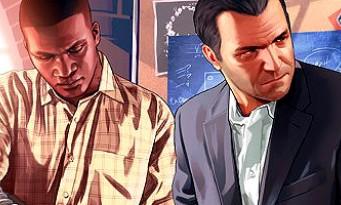 GTA 5 & GTA Online : les astuces, trophées et succès