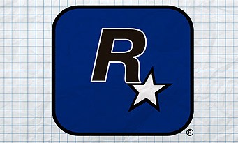 GTA 5 : Interview Rockstar North sur le switch des personnages