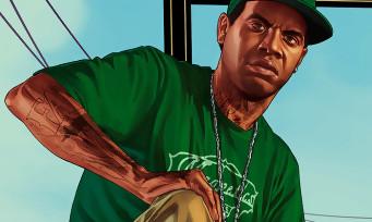 Test GTA 5 Lowriders : notre verdict sur la mise à jour la plus gangsta !