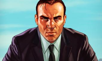 """GTA Online : trailer de la mise à jour """"Haute Finance et Basses Besognes"""""""
