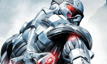 GTA 5 : on peut jouer avec le héros de Crysis via un nouveau mod