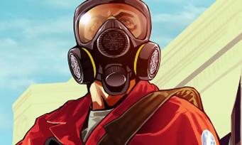 GTA 5 : les nouveaux chiffres de ventes dévoilés, l'ascension continue