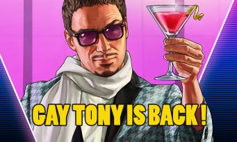 GTA 5 : tous les secrets et astuces de la mise à jour After Hours