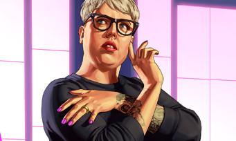 GTA 5 : Black Madonna, Oppressor, le point sur les nouveautés !