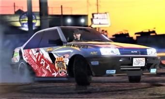 GTA 5 : des bonus de précommande pour Red Dead Redemption 2