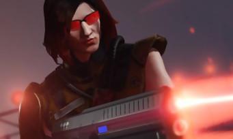 GTA Online : deux nouvelles armes de destruction massive à acheter