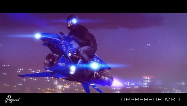 code de triche gta 5 ps4 moto volante