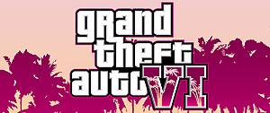 GTA 6 : un artiste 3D explique avoir travaillé sur le jeu !