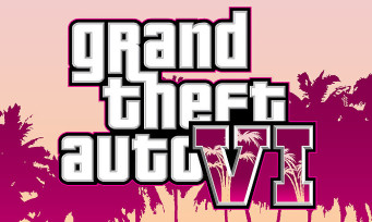 GTA 6 : les différentes villes du jeu révélées dans un document ?