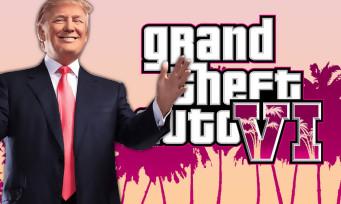 GTA 6 : Rockstar Games commence le teasing, un 1er indice subtil et ludique